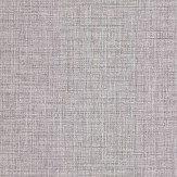 A Street Prints Linen Grey Wallpaper - Product code: FD24270