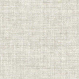 A Street Prints Linen Taupe Wallpaper - Product code: FD24273