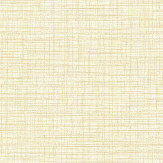 A Street Prints Linen Butter Wallpaper - Product code: FD24275