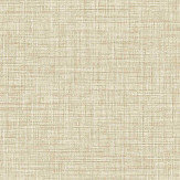 A Street Prints Linen Oat Wallpaper - Product code: FD24277