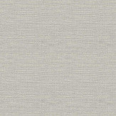 A Street Prints Grasscloth Stone Wallpaper - Product code: FD24279