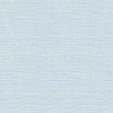 A Street Prints Grasscloth Blue Wallpaper - Product code: FD24283