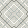A Street Prints Saltire Grey Wallpaper - Product code: FD22649