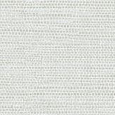A Street Prints Grasscloth Grey Wallpaper - Product code: FD24278