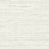 A Street Prints Grasscloth Oat Wallpaper - Product code: FD24281