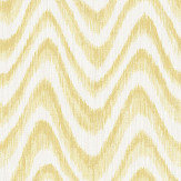 A Street Prints Bargello Yellow Wallpaper - Product code: FD25409
