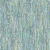 A Street Prints Raffia Teal Wallpaper - Product code: FD25420