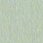 A Street Prints Raffia Green Wallpaper - Product code: FD25421