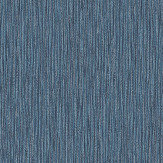 A Street Prints Raffia Blue Wallpaper - Product code: FD25423