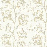 Harlequin Lustica Oyster Fabric - Product code: 132943