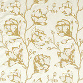 Harlequin Lustica Raffia Fabric - Product code: 132944