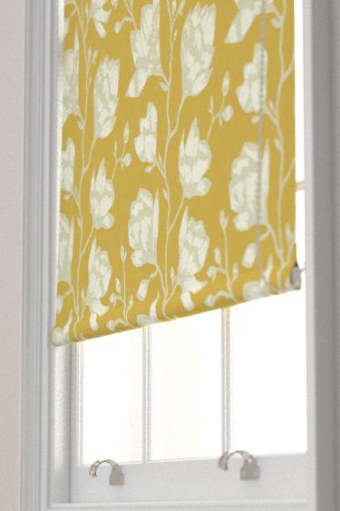 Harlequin Lustica Saffron Blind - Product code: 132945