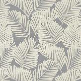 Harlequin Mala Slate Fabric - Product code: 132949