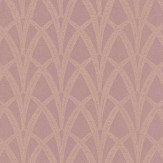 The Chateau by Angel Strawbridge Broadway Blush Fabric - Product code: BRO/BSH/13700FA