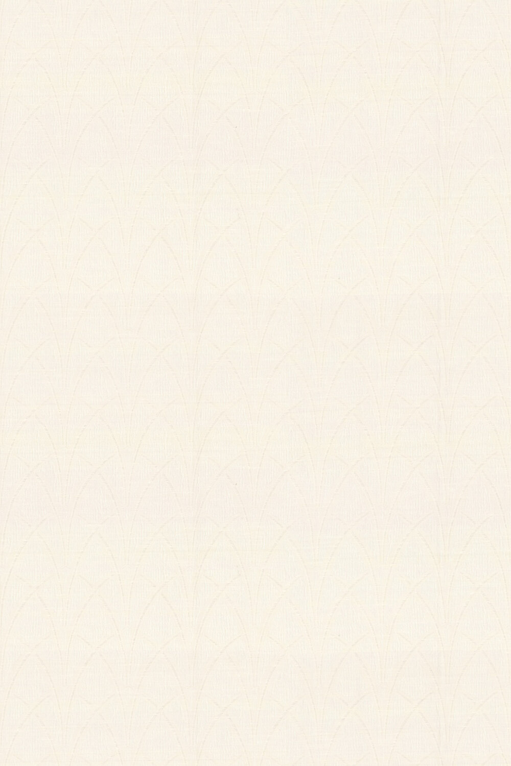The Chateau by Angel Strawbridge Broadway Ivory Fabric - Product code: BRO/IVO/13700FA