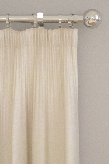 The Chateau by Angel Strawbridge Broadway Ivory Curtains - Product code: BRO/IVO/13700FA