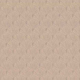 The Chateau by Angel Strawbridge Blakely Antique Fabric - Product code: BLK/ANT/13700FA