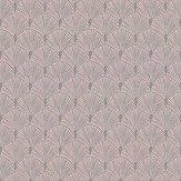 The Chateau by Angel Strawbridge Blakely Blush Fabric - Product code: BLK/BSH/13700FA