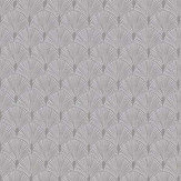 The Chateau by Angel Strawbridge Blakely Silver Fabric - Product code: BLK/SIL/13700FA