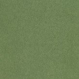 Osborne & Little Chroma Rich green Wallpaper - Product code: W7360-01