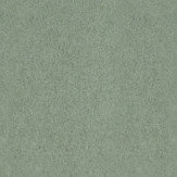 Osborne & Little Chroma Muted mid-Green Wallpaper - Product code: W7360-02