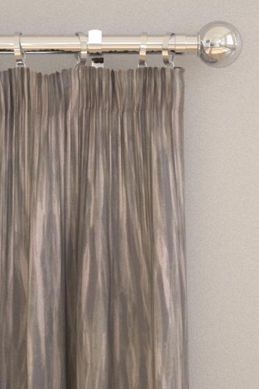 The Chateau by Angel Strawbridge Rene Bronze Curtains - Product code: REN/BRO/13800FA