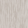 The Chateau by Angel Strawbridge Rene Pearl Fabric - Product code: REN/PEA/13800FA