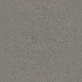 Osborne & Little Chroma Dark Grey Wallpaper - Product code: W7360-17