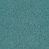 Osborne & Little Chroma Teal Wallpaper - Product code: W7360-25