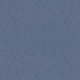 Osborne & Little Chroma Evening Sky Wallpaper - Product code: W7360-29