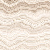 Lelievre Carrare Marble Wallpaper - Product code: 6446-01
