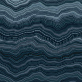 Lelievre Carrare Onyx Wallpaper - Product code: 6446-03