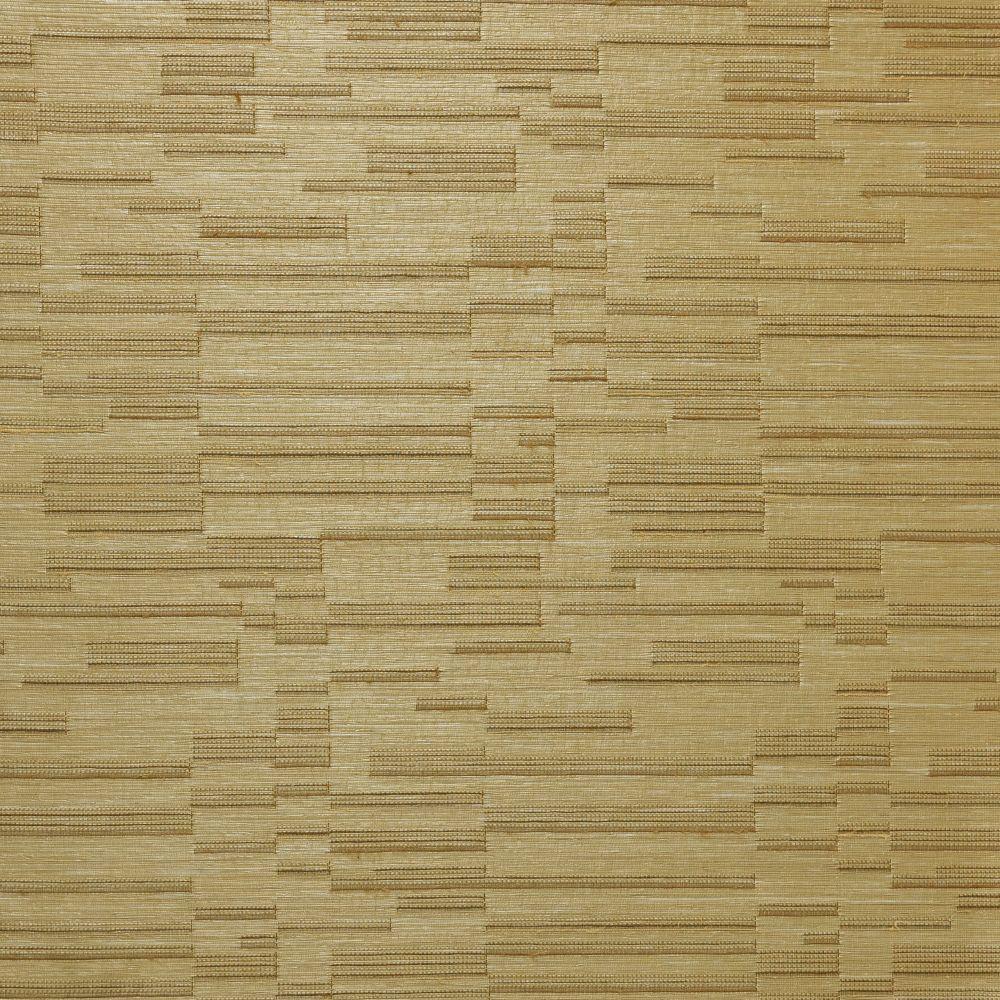 Lelievre Rabane Gold Wallpaper - Product code: 6448-03