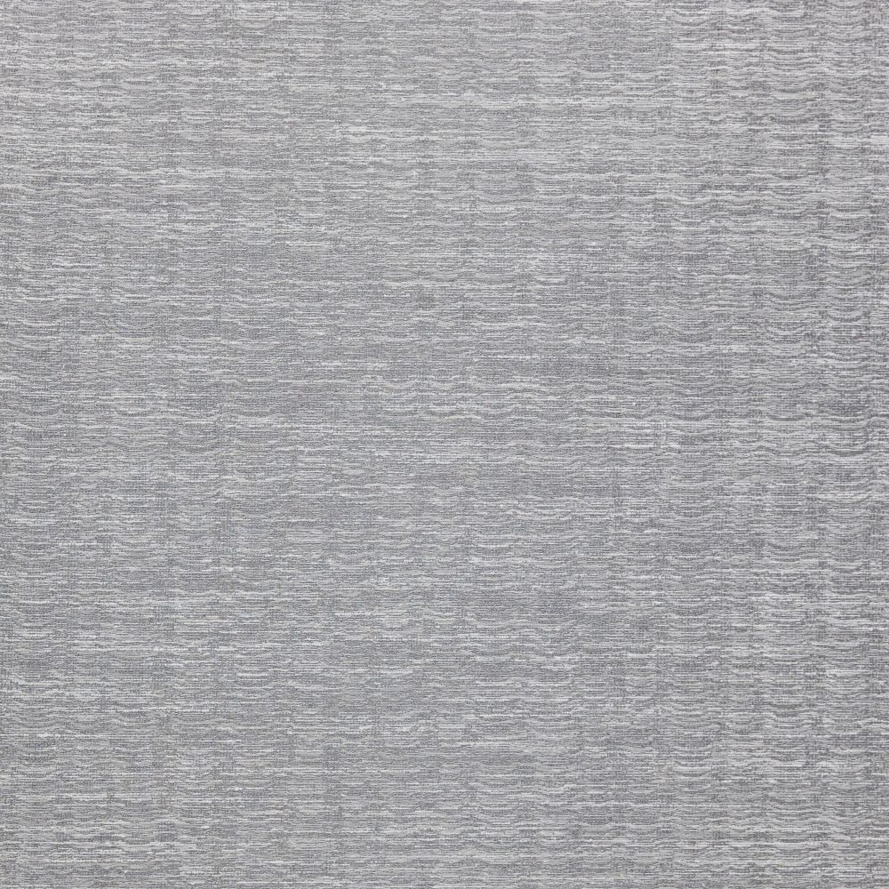 Lelievre Vibration Grey Wallpaper - Product code: 6449-03