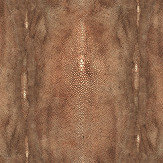 Jean Paul Gaultier Precieux Copper Wallpaper - Product code: 3326/01