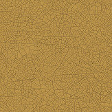 Jean Paul Gaultier Thebaide Sand Wallpaper - Product code: 3329/02