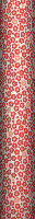 Jean Paul Gaultier Coquelicot Red Wallpaper - Product code: 3331/01