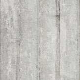 NLXL Concrete Rough Grey Wallpaper - Product code: CON-03