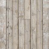 NLXL Scrapwood Grey Wallpaper - Product code: PHE-07