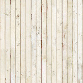 NLXL Scrapwood White Wallpaper - Product code: PHE-08