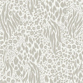 Accessorize Savannah Neutral Wallpaper - Product code: 275017