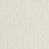 Versace Eterno Pale Grey Wallpaper - Product code: 37052-1