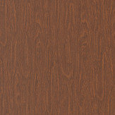 Versace Eterno Redwood Brown Wallpaper - Product code: 37052-3