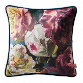Oasis Renaissance Boudoir Cushion Midnight - Product code: M2042/01