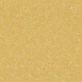 Versace Barocco Flowers - Texture Brass Wallpaper - Product code: 93582-3