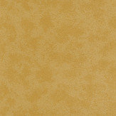 Versace Creamy Barocco Texture Pale Brass Wallpaper - Product code: 93591-3