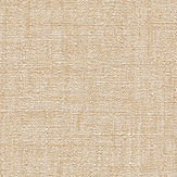 Versace Baroque & Roll Texture Beige Wallpaper - Product code: 96233-2