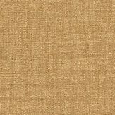 Versace Baroque & Roll Texture Sand Wallpaper - Product code: 96233-4