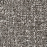 Versace Baroque & Roll Texture Dark Grey Wallpaper - Product code: 96233-7