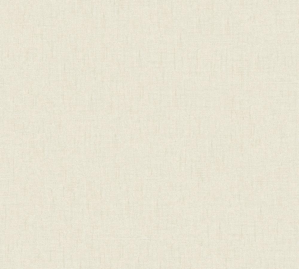 Baroque & Roll Texture by Versace - Cream - Wallpaper - 96233-8